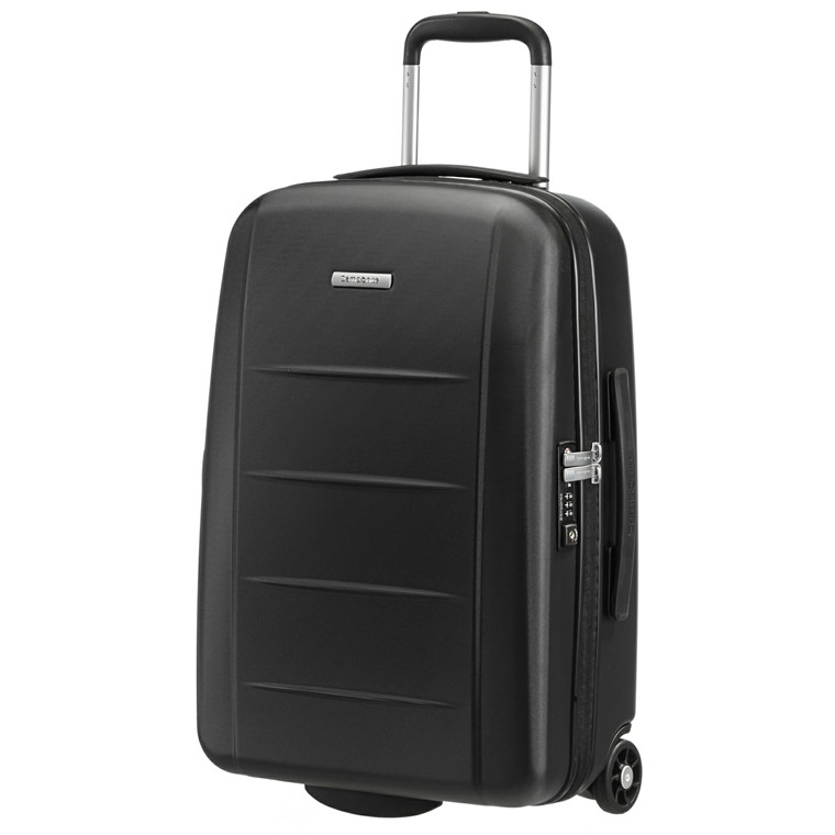 Samsonite Xylem kabinekuffert