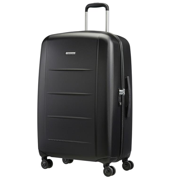 Samsonite Xylem  kuffert 75 cm