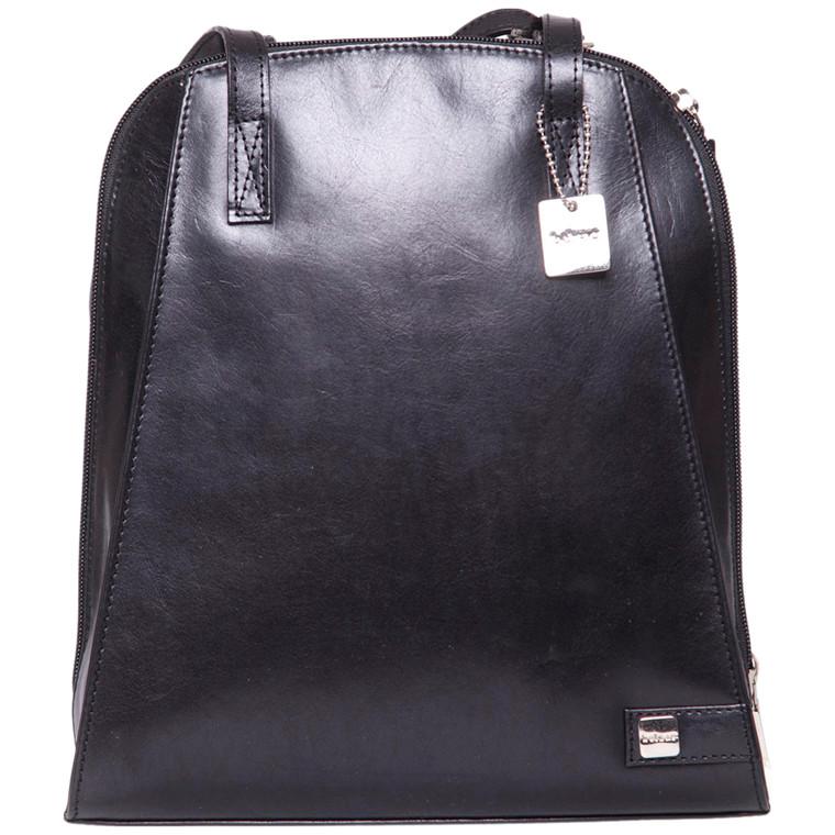 Belsac Combi rygsæk slingbag
