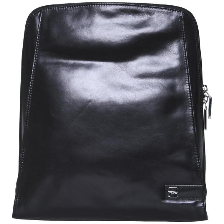 Belsac stor skind rygsæk