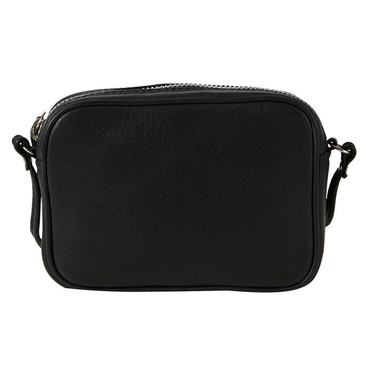 Belsac lille taske med crossover