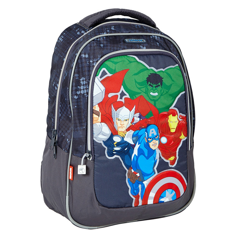 Samsonite Marvel Wonder rygsæk M