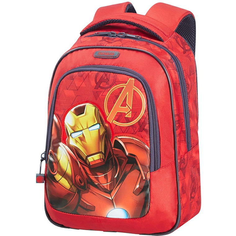 Samsonite Marvel Wonder rygsæk