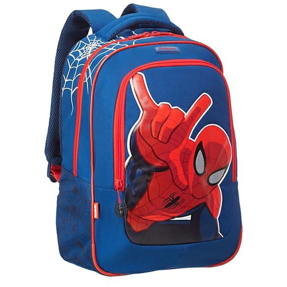 Samsonite Marvel Wonder rygsæk