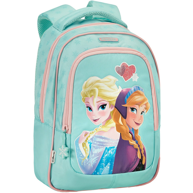 Samsonite Disney Wonder Backpack S