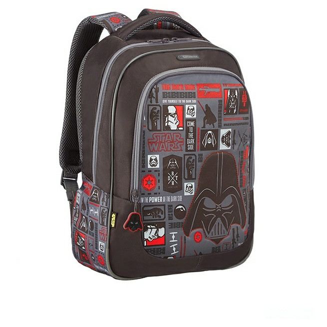 Samsonite Star Wars Wonder rygsæk M