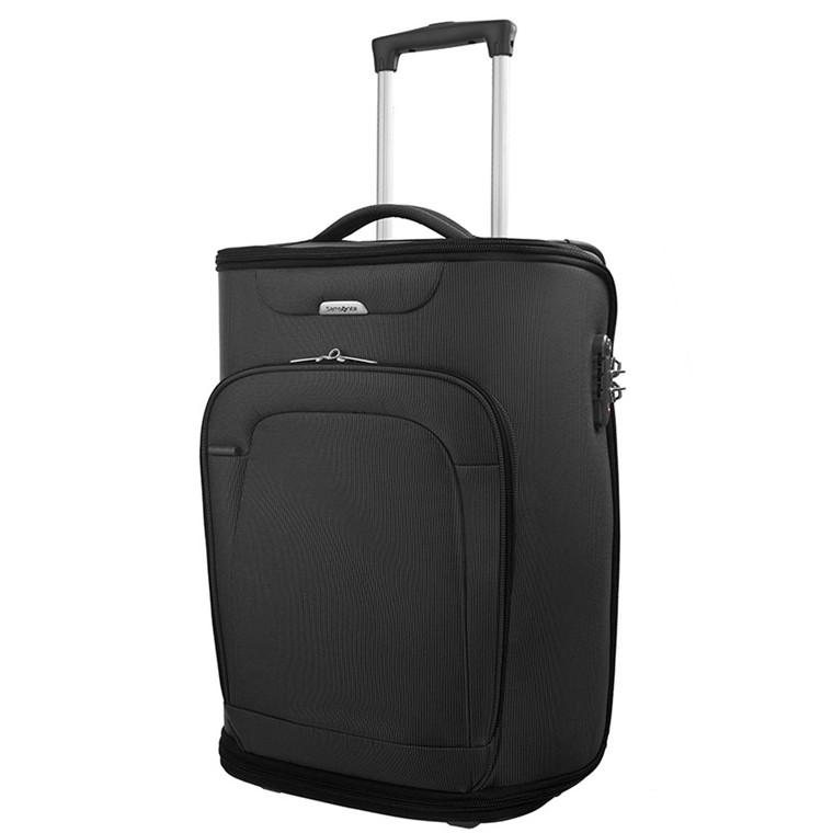 Samsonite New Spark Garmentbag