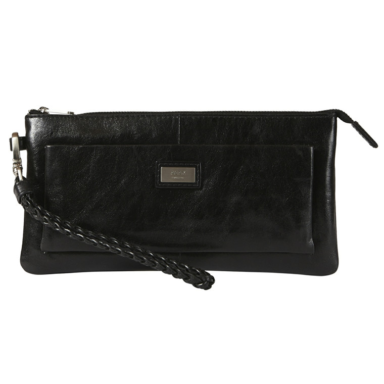Adax Salerno clutch