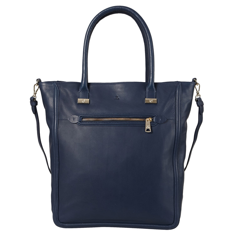 Adax Serini Shopper