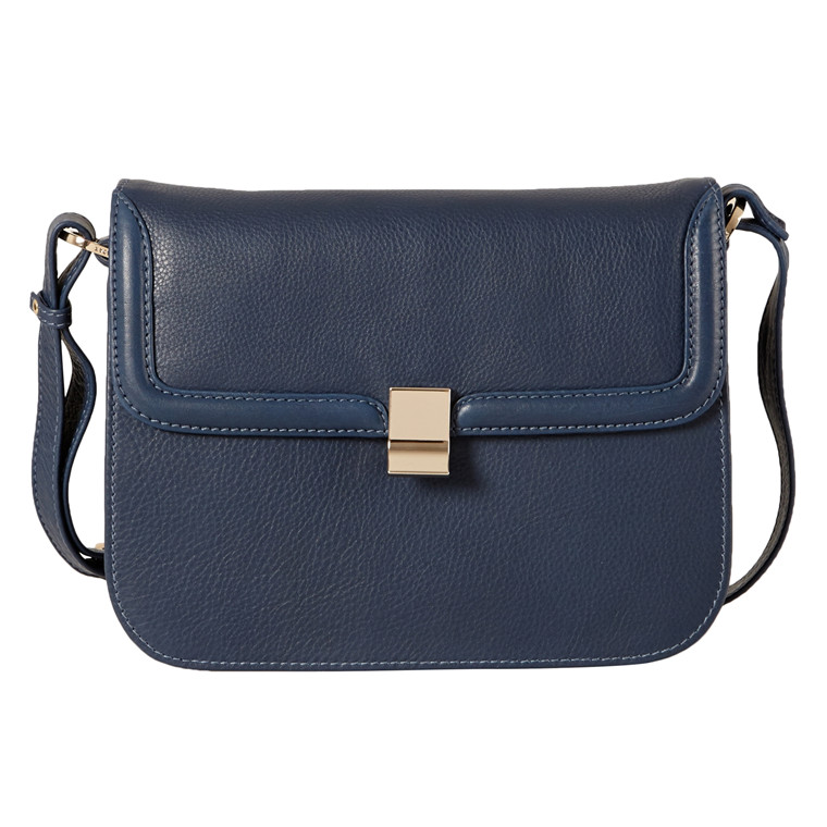 Adax Serini taske med klap