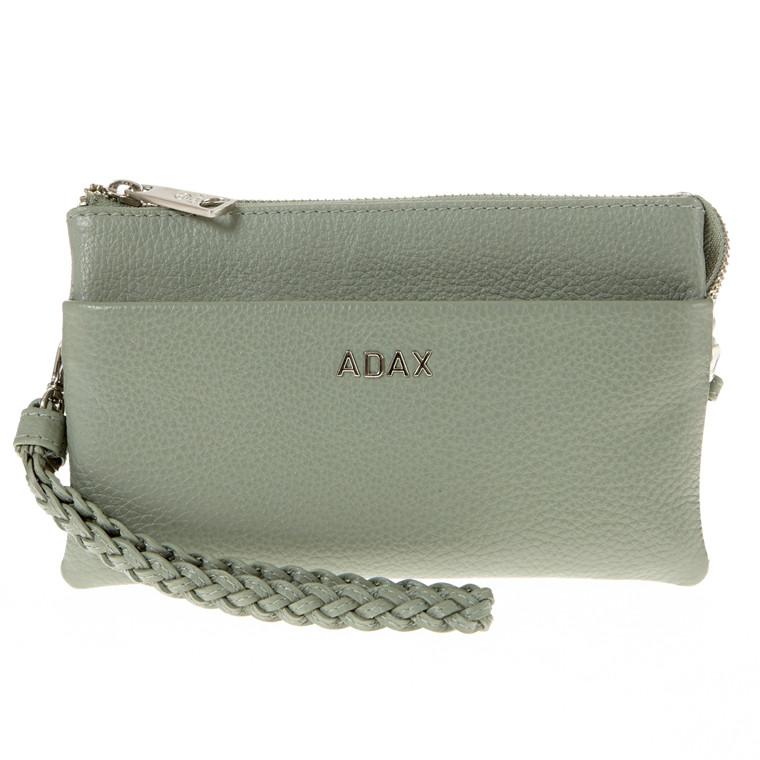 Adax Cormorano clutch med lang rem