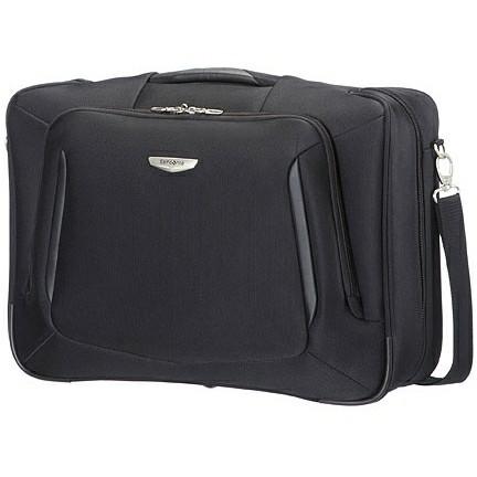 Samsonite X´Blade 2,0 Bi-Fold Garment bag