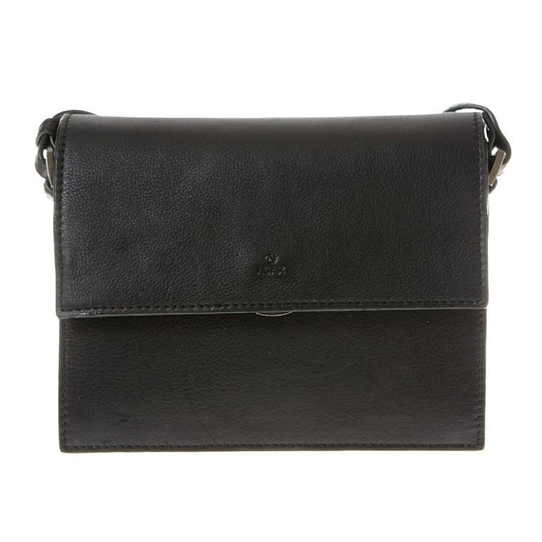 Adax Serini lille taske