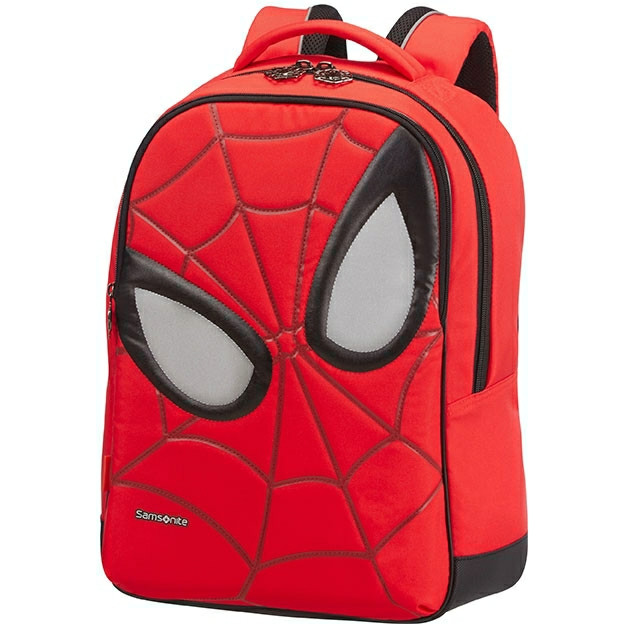 Samsonite Marvel Ultimate rygsæk