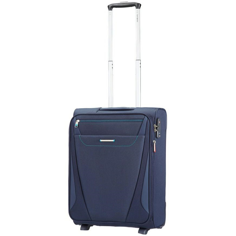 Samsonite All-Directions Upright 55 cm