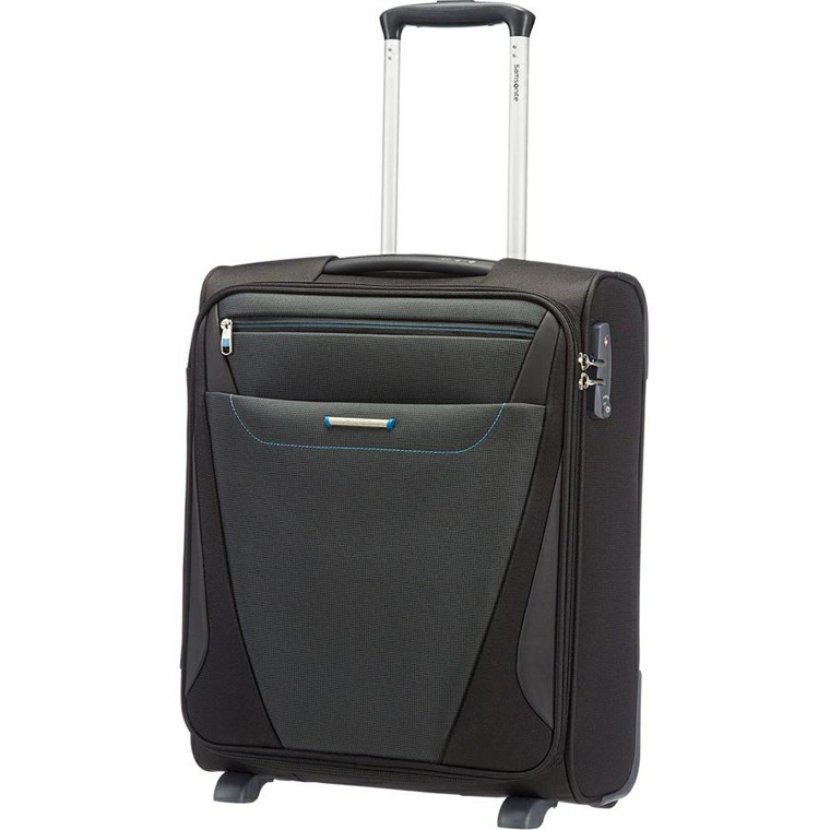 Samsonite All-Direxions Upright 50 cm