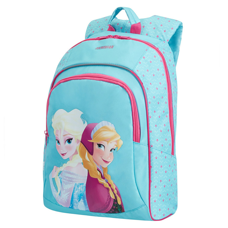 Samsonite Disney Frozen børnerygsæk