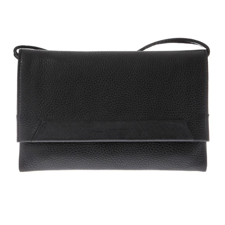 Belsac kuverttaske med klap