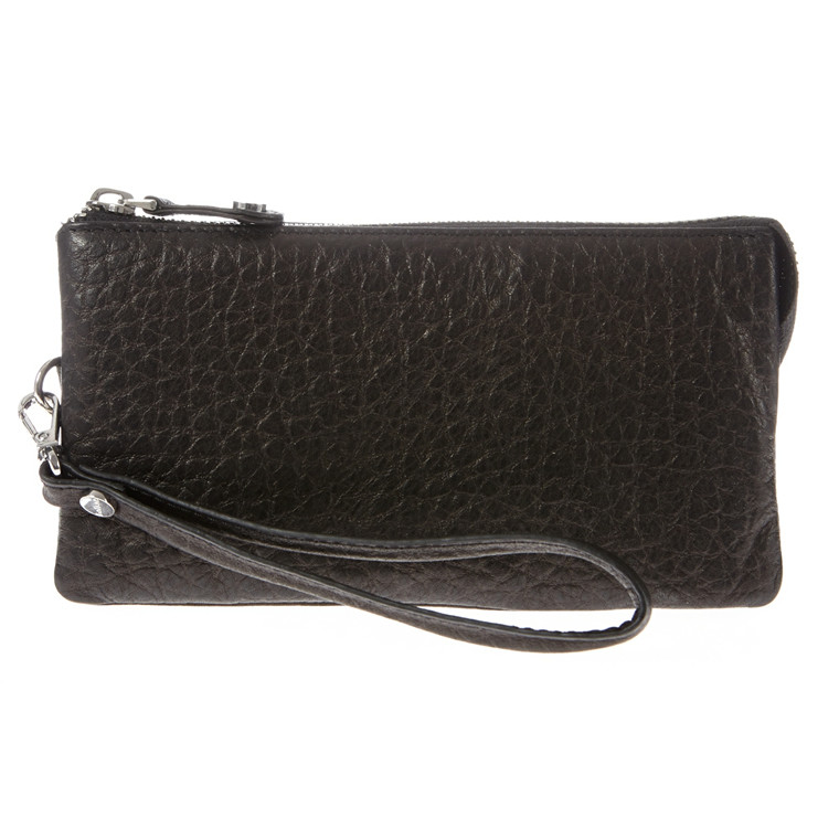 Belsac Nelly clutch
