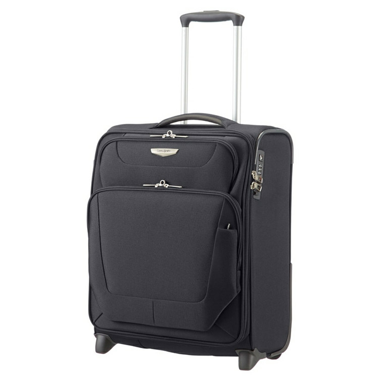 Samsonite Spark Upright kabinekuffert