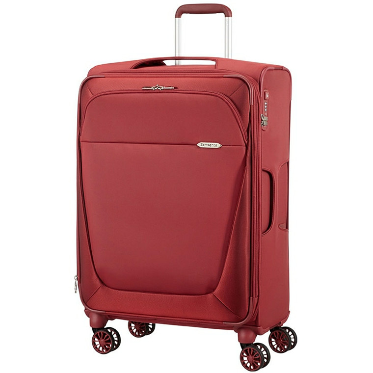 Samsonite B-Lite 3 spinner 71cm EXP. 2,9