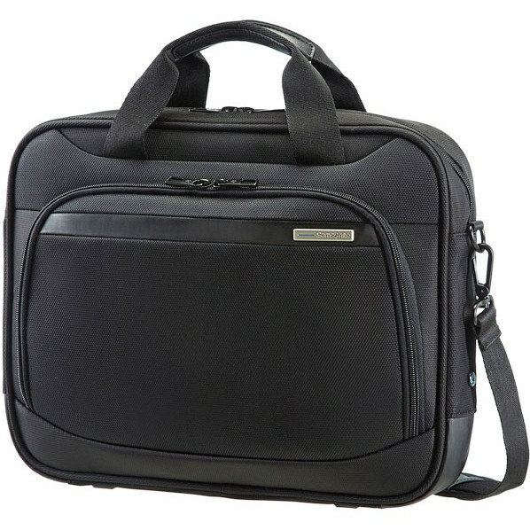 Samsonite Vectura slim computertaske 13,3 tommer