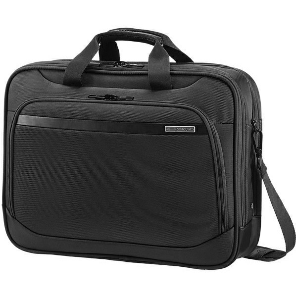 Samsonite Vectura computertaske 16 tommer