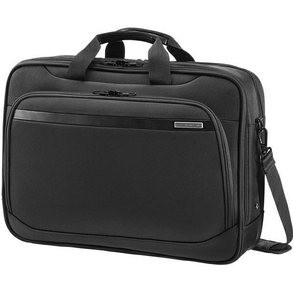 Samsonite Vectura computertaske 17,3 tommer