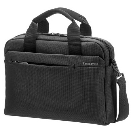 Samsonite Network 2 computertaske 12,1 tommer