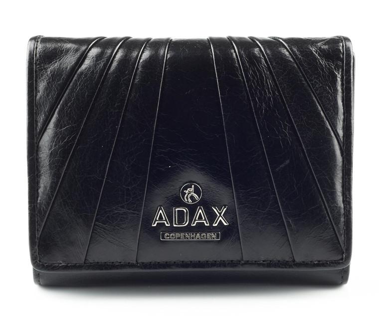 Adax Milano skindpung