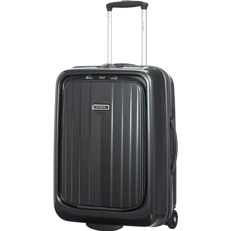 Samsonite Ultimo Cabin kabinekuffert