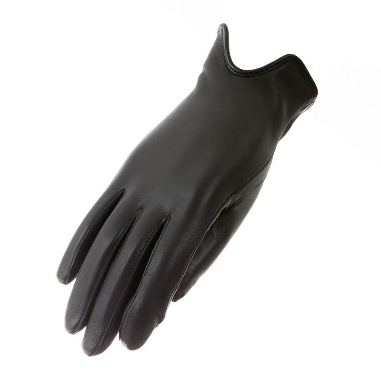 Belsac damehandske med touch-effekt