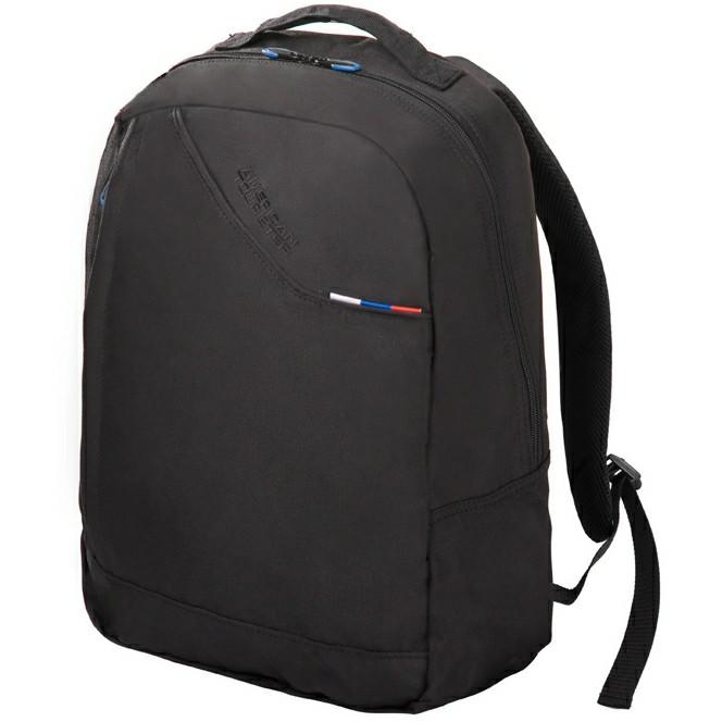 Samsonite American Tourister computer rygsæk 15,6 tommer