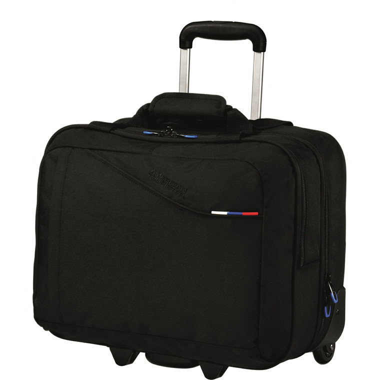 American Tourister Business Pilotcase