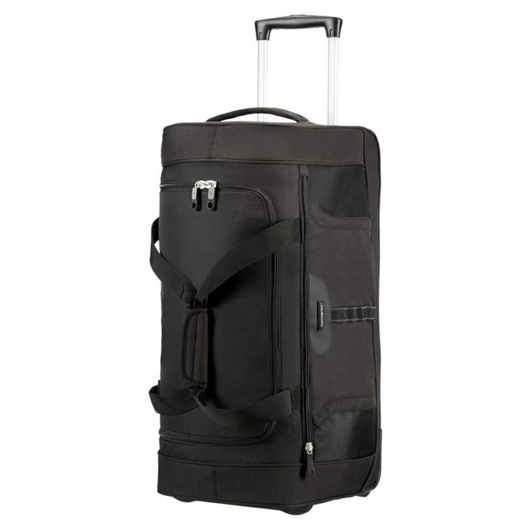Samsonite Wanderpacks rejsetaske med hjul 75 cm