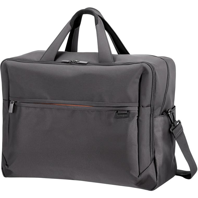 Samsonite Shortlite Weekender bag