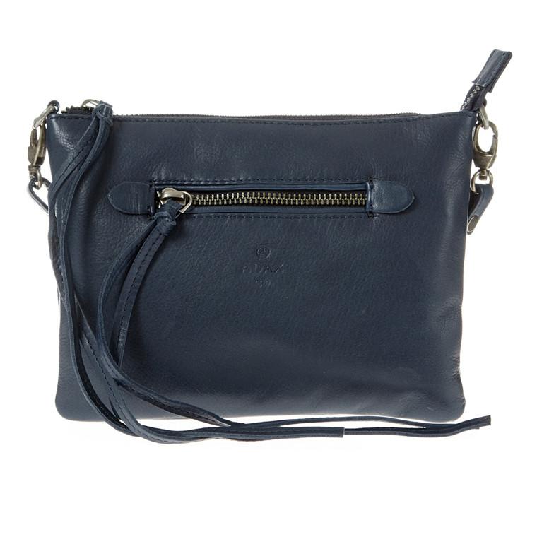 Adax Cph Vega lille taske