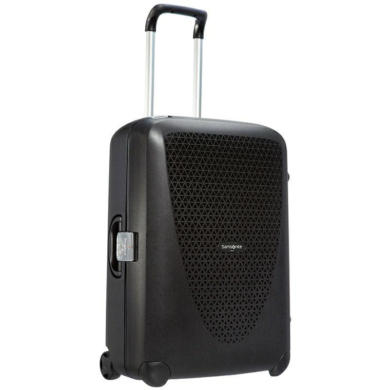 Samsonite Termo Young Upright 67 cm