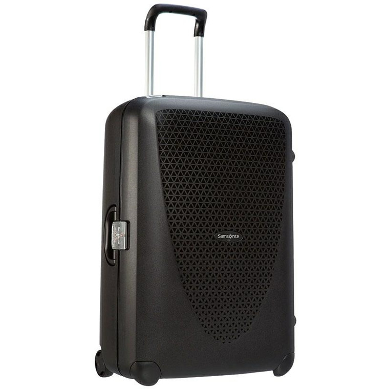 Samsonite Termo Young Upright 75 cm