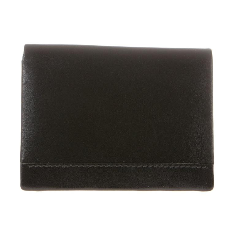 Belsac kreditkortetui
