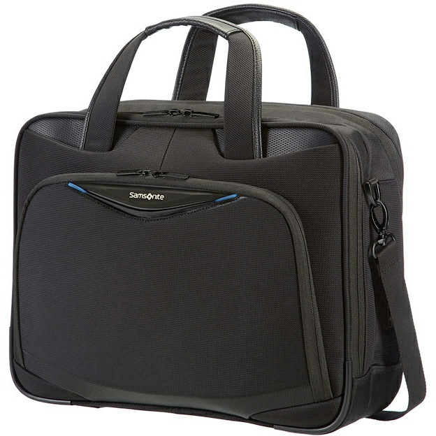Samsonite Triforce computertaske 16 tommer