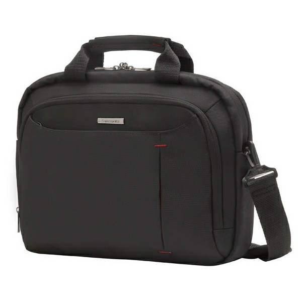 Samsonite Guard-IT computertaske 13,3 tommer