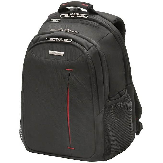 Samsonite Guard-IT Backpack S