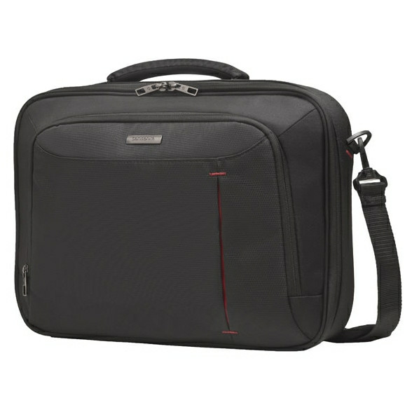 Samsonite Guard-IT computertaske 16 tommer