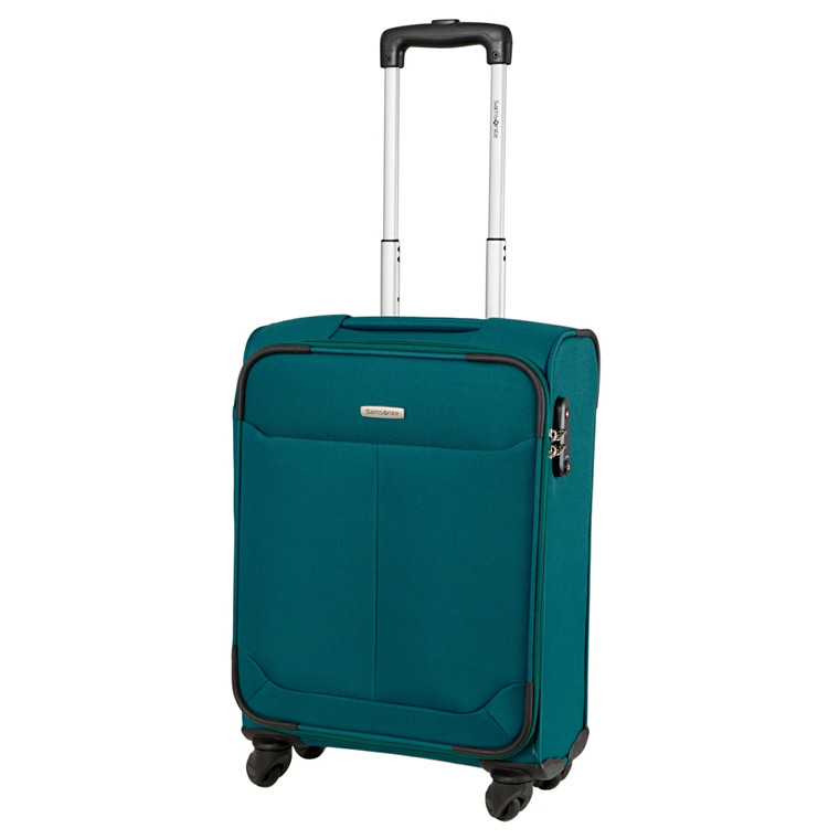 Samsonite Arsenal Spinner 55 cm