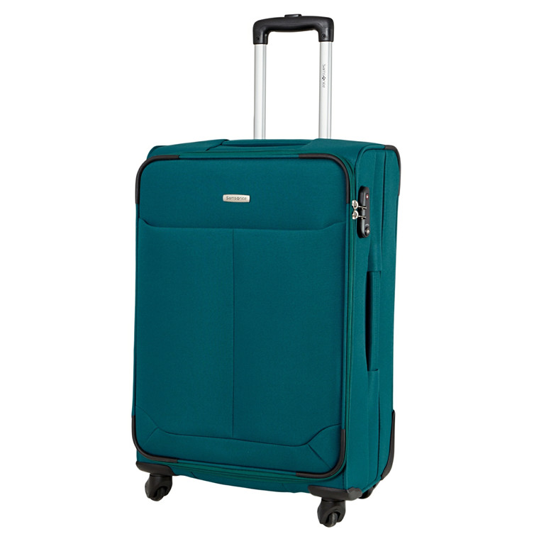 Samsonite Arsenal Spinner 67 cm