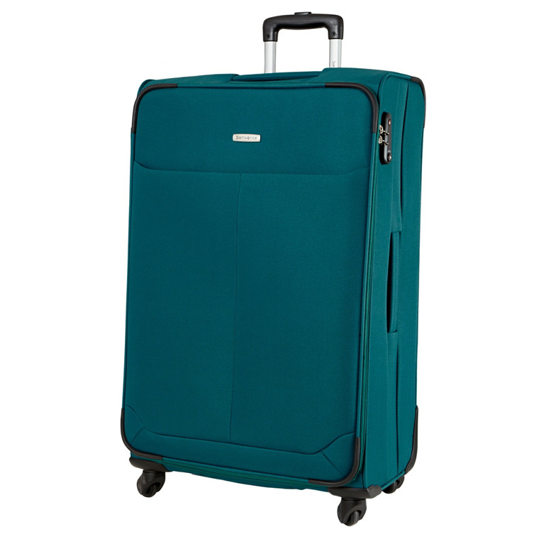 Samsonite Arsenal Spinner 78 cm