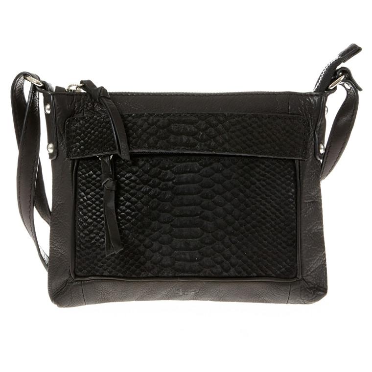 Belsac lille taske