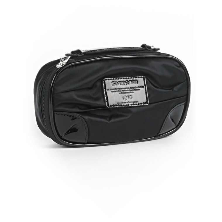 Samsonite Thallo makeup taske M