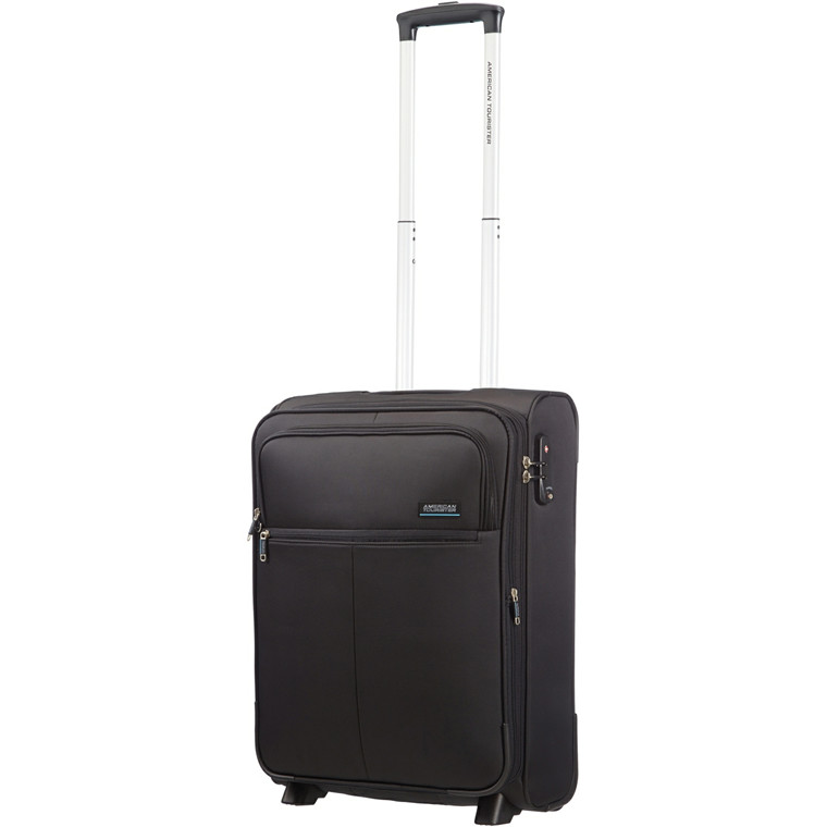 American Tourister Atlanta Heights Upright 55 cm